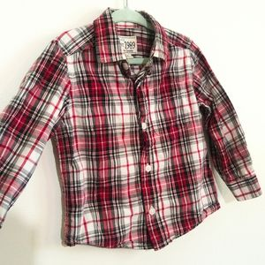 2T Children's Place Button down | Dress Shirt